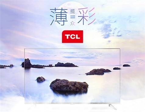 TCL集团股份有限公司网站建设项目--天津网站建设